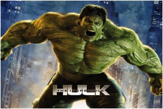 hulk cosplay costumes